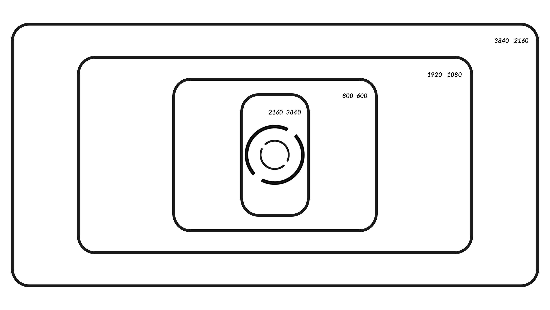 Студио Аспекти - контакт - заснемане на реклама